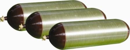 Composite-Cylinder-CNG-2-