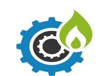 logo_homepage_banner (1)