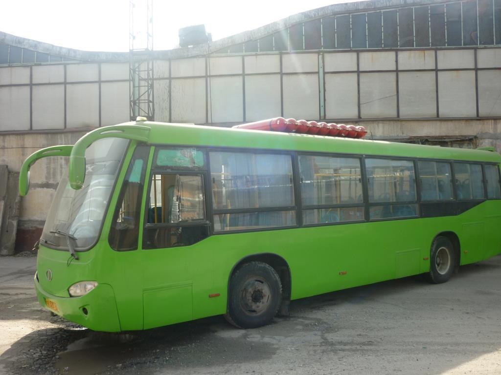 P1030362