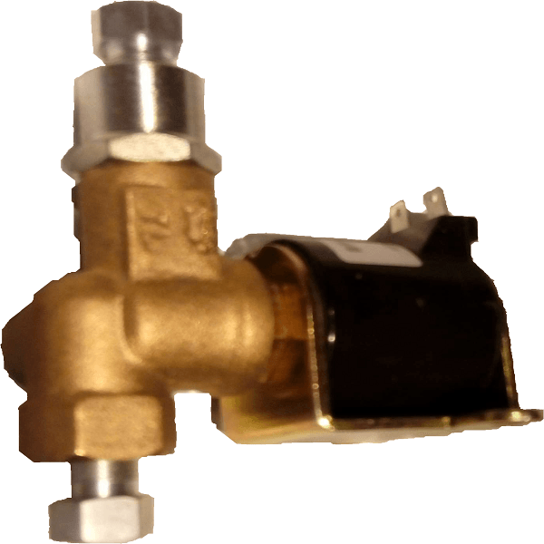 valve_big