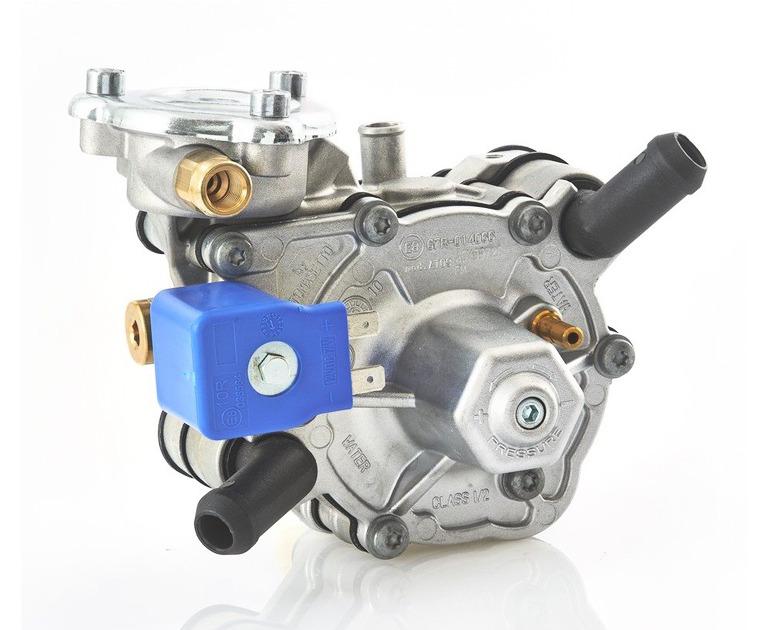 prodottoGenerico_5_RGAT3850-Tomasetto0071