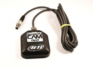 Aim_Smarty_Cam_External_GPS_Antenna_Motorcycle_large